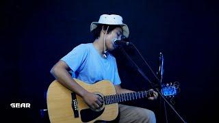 Bob Marley - Wait in Vain Cover Galuh Artanu