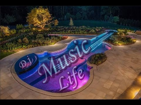 Greek Songs New Mix 2014 By D.j. Music Life