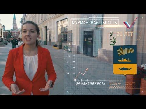 Депутаты Мурманской областной думы хотели уйти в запой