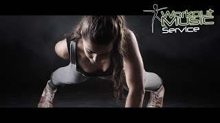 Sport Fitness Trainings Music for your best Motivation Workout 2019