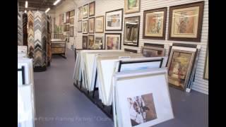 How to Buy Artwork by Scott J  Menaul