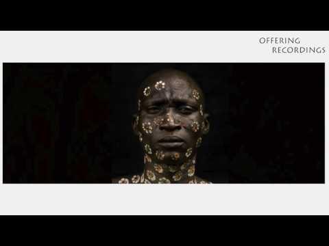 Boddhi Satva - Beautiful Humans (feat. Les Nubians) (N'Dinga Gaba Remix)