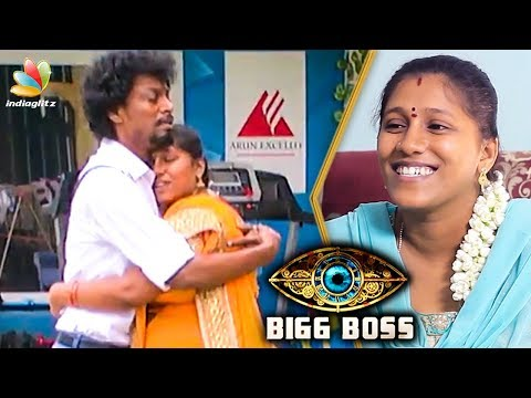 Why Did I Hide My Pregnancy From Sendrayan? : Kayal Vizhi Interview | Wife | Bigg Boss 2 Tamil