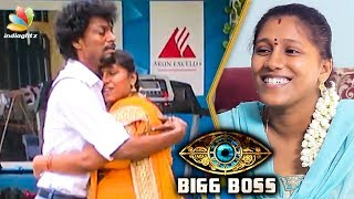 Actor Sendrayan is part of Bigg Boss 2 now. In this Interview, we h...