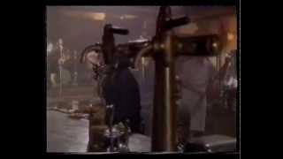 Mica Paris Like Dreamers Do original official studio video