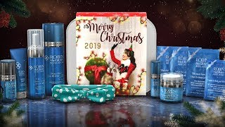 Look Your Best With Robin McGraw Revelation's Home For the Holiday Gift Set