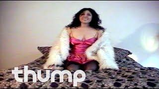 """Mamacita - """"No Eres Tu"""" (Official Video)"""