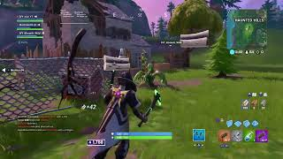 Fortnite best shotgunner 100+wins code IVY yt wins arena tryna cwolify y