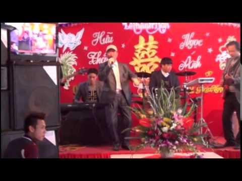 Nhac song Song Day 2015 Le Trang