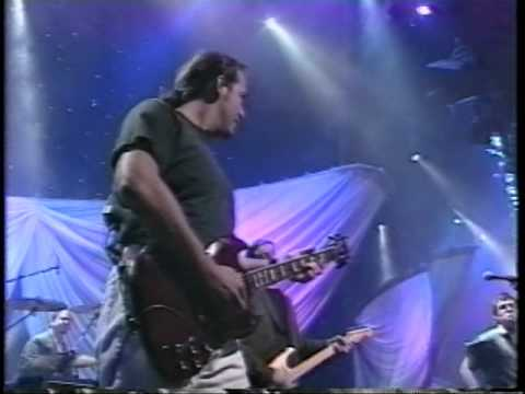The Smithereens - A Girl Like You (June 9, 1992)