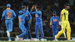 Bowlers winning India more games than batsmen of late - Zaheer Khan