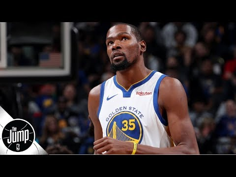 are-the-nets-kevin-durant's-best-option-in-free-agency?-|-the-jump