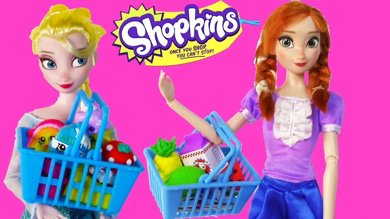 Hd Wallpaper Little Girls Wedding Disney Frozen Eating Shopkins Queen Elsa Princess Anna