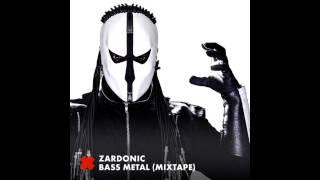 Repeat youtube video Zardonic - Bass Metal (Mix)