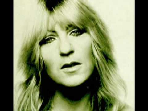 christine mcvie liar youtube. Black Bedroom Furniture Sets. Home Design Ideas