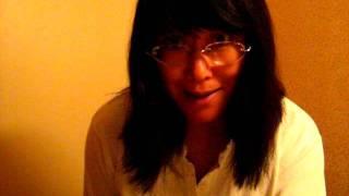TV series she diao ying xiong zhuan.avi