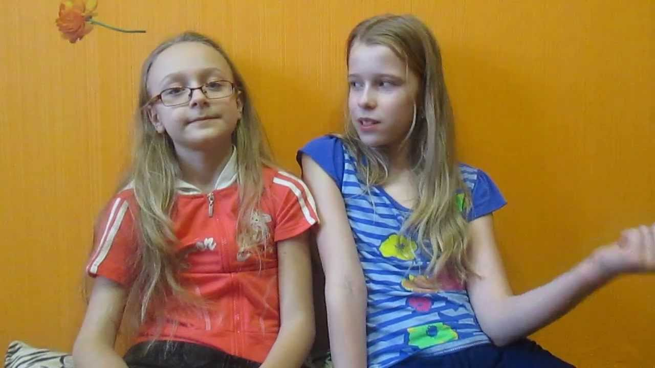 С подругой вдвоем видео — photo 11