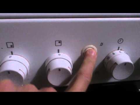В Электрической Плите Не Работает Духовка Zip