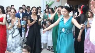 свадьба артема и оксаны омск 8