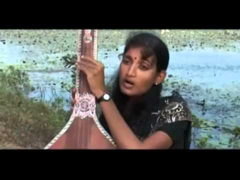 Fate of Tamil propagandist and TV presenter -- chilling new evidence from Sri Lanka