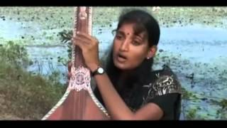 fate of tamil propagandist and tv presenter chilling new evidence from sri lanka