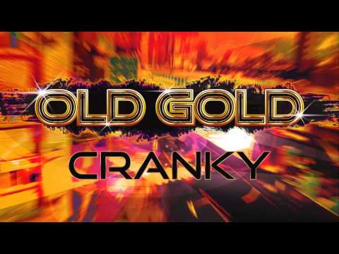 Cytus-Old Gold.ampg