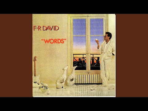 Words (Original Version 1983)