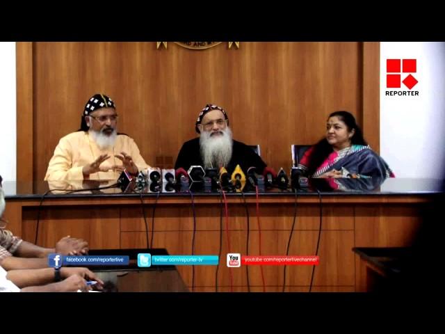 SNEHASPRSHAM _Reporter Live