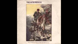 The Nits - Nescio