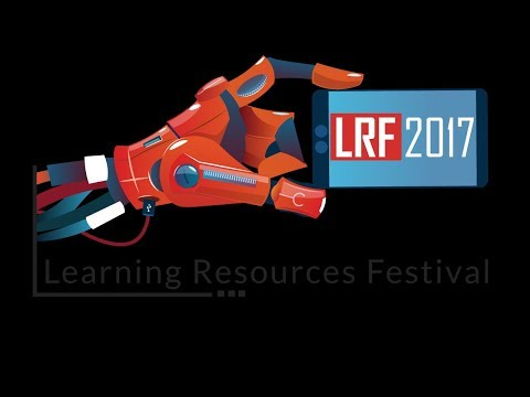 Learning Resources Festival 2017 Day 2 (Awards Giving)