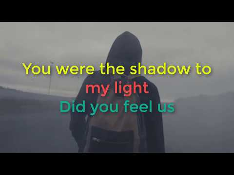alan-walker-faded-ringtone-with-colorful-lyrics