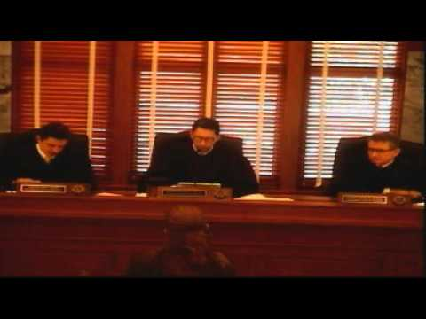 Bennett vs.  Commission for Lawyer Discipline Oral Argument Before the 14th Court of Appeals
