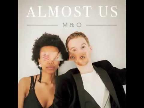 M&O - House