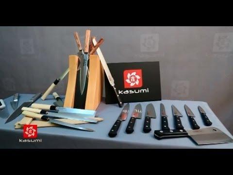Магазин Русские Ножи - russian-