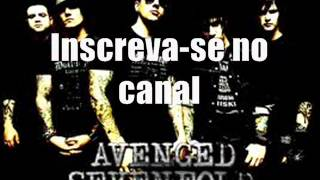 Avenged Sevenfold - So Far Away - Letra e Download