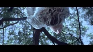 IKAR - Echo dnia (MASH-UP VIDEO)