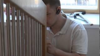 видео Проектирование ограждений в Екатеринбурге