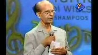 Download Hindi Video Songs - Rajan(nagendra) about PSusheela