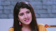 Surya Television - YouTube