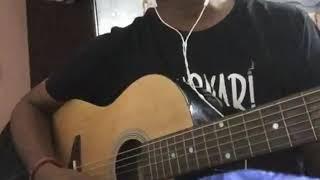 Pyar kar acoustic / RAHUL JAIN / Gaurab Das / Dil to Pagal Hai