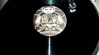 Ice One (Fat Beats volume 2)