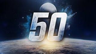 Destiny: 50 Kill Clash Challenge #25 | UNBELIEVABLE RETURN!