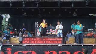 DIAN ANIC feat OCHOL DHUT Batur seklambu live widasari