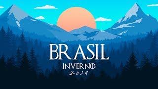 Inverno 2019 – Brasil