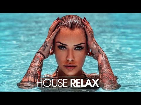 Mega Hits 2020? Best of Vocal Deep House Mix 2020? Summer Music Mix 2020 #15