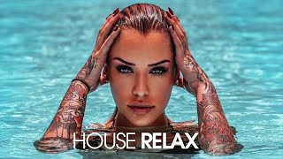 Mega Hits 2020🌱 Best of Vocal Deep House Mix 2020🌱 Summer Music Mix 2020 #15