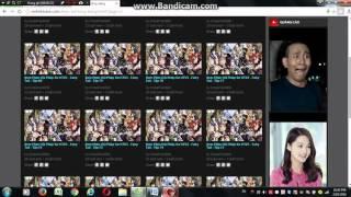 Link xem phim Fairy Tail hay