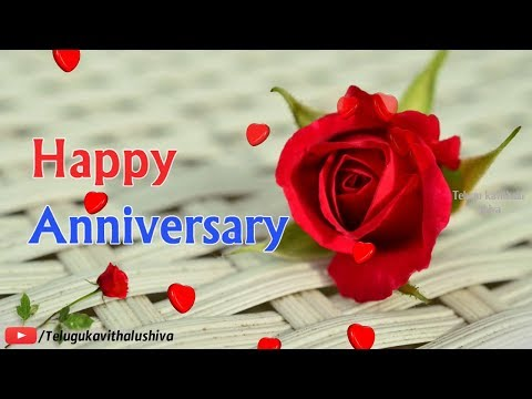 Happy anniversary quotes wishes,... Free Happy Anniversary ...