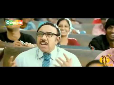 Tamil Movie Nanban Trailer, Nanban Trailers, Nanban Movie Trailer,