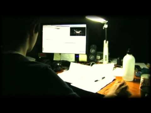 Infinity - Short Film (2008)